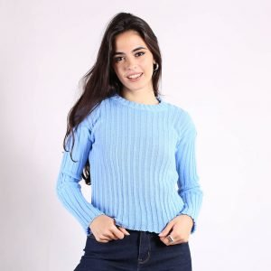 Sweater Morley Rustico