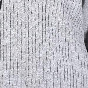 Sweater Trenza EV